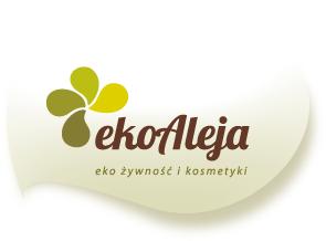 EkoAleja