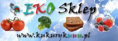 kukurykuuu.pl