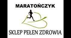 sklep maratończyk